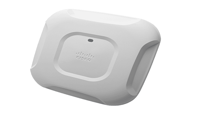 lquiler de access point cisco aironet 3700